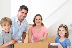 Office Moving Company UK