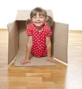 East London House Removals Firm